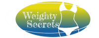 Weighty Secrets